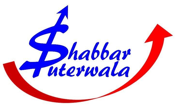 Shabbar Suterwala